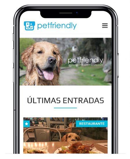 petfriendlyiphonex