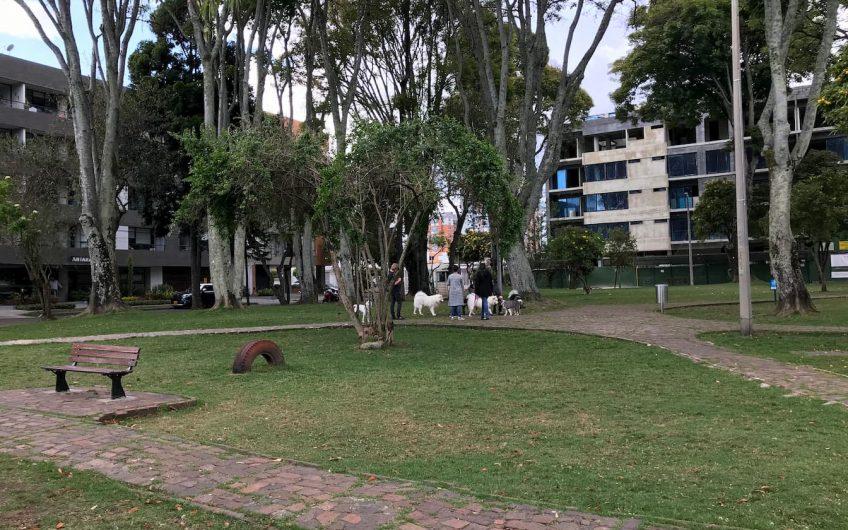 Parque Nuevo Country